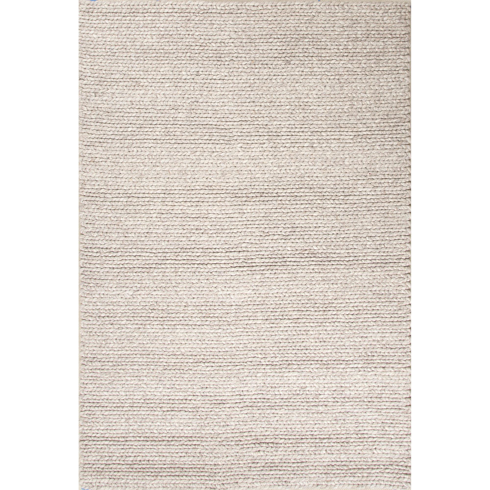 JAIPUR Rugs Scandinavia Dula 5 x 8 Rug - Item Number: RUG108328