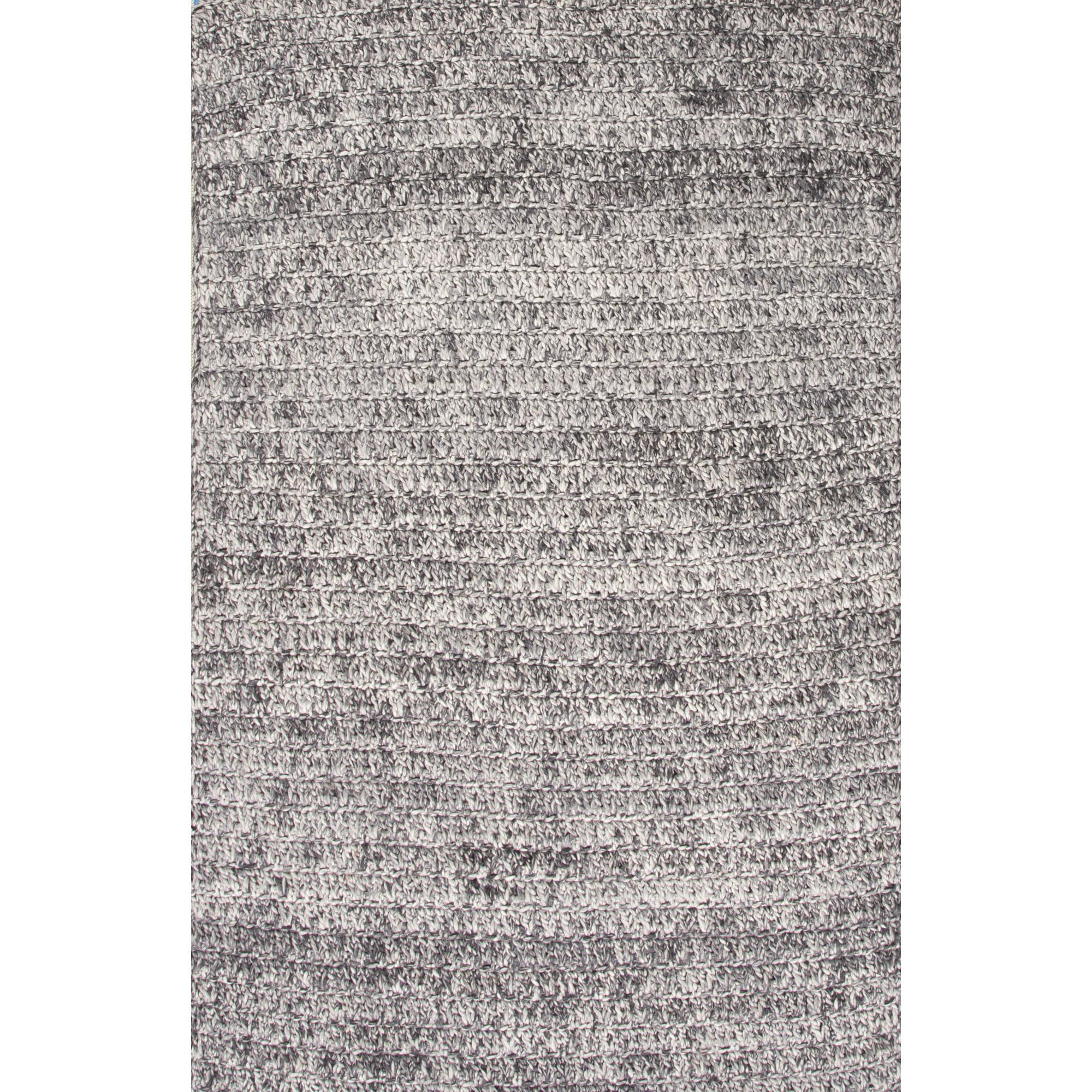 JAIPUR Rugs Scandinavia Dula 8 x 10 Rug - Item Number: RUG113052