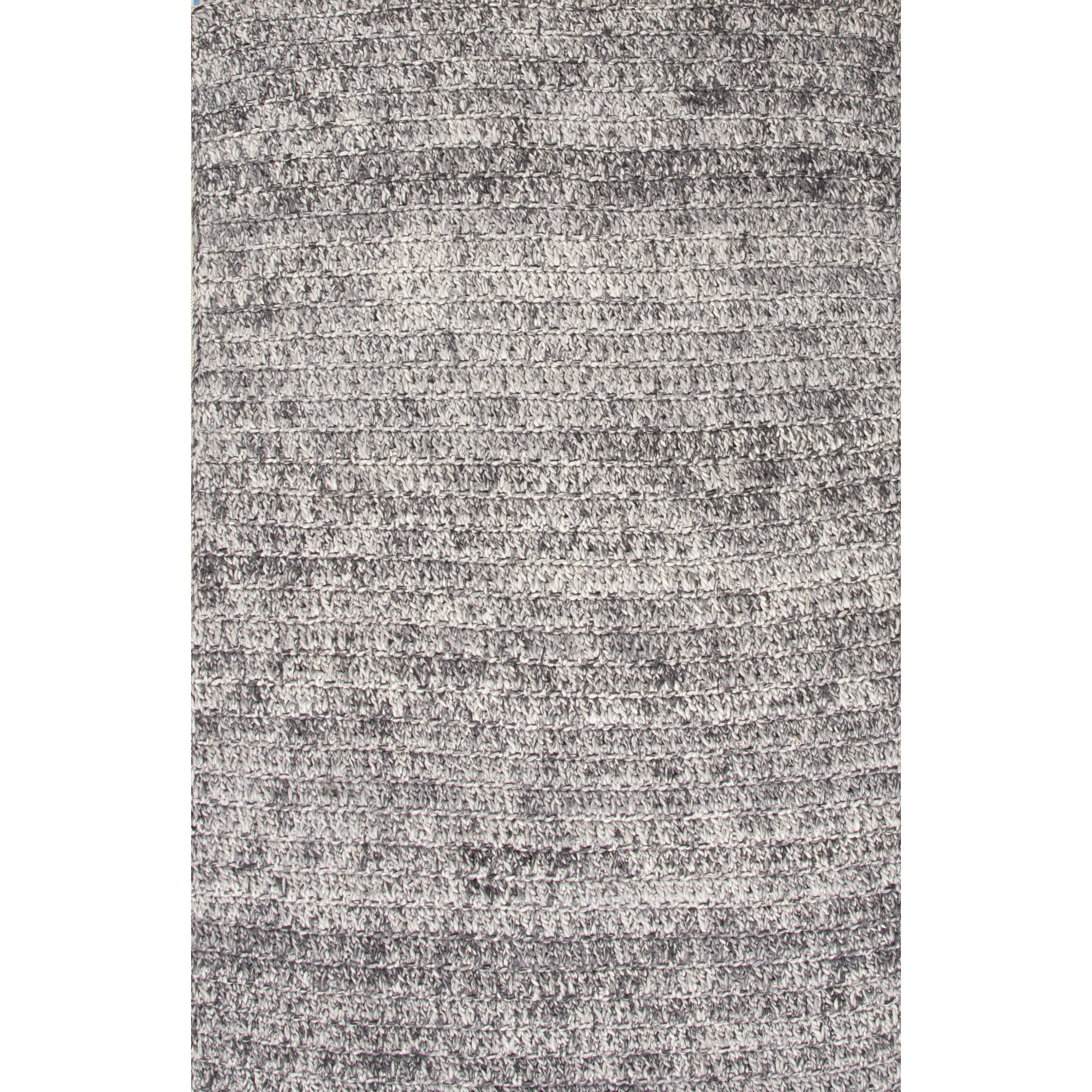 JAIPUR Rugs Scandinavia Dula 2 x 3 Rug - Item Number: RUG113091