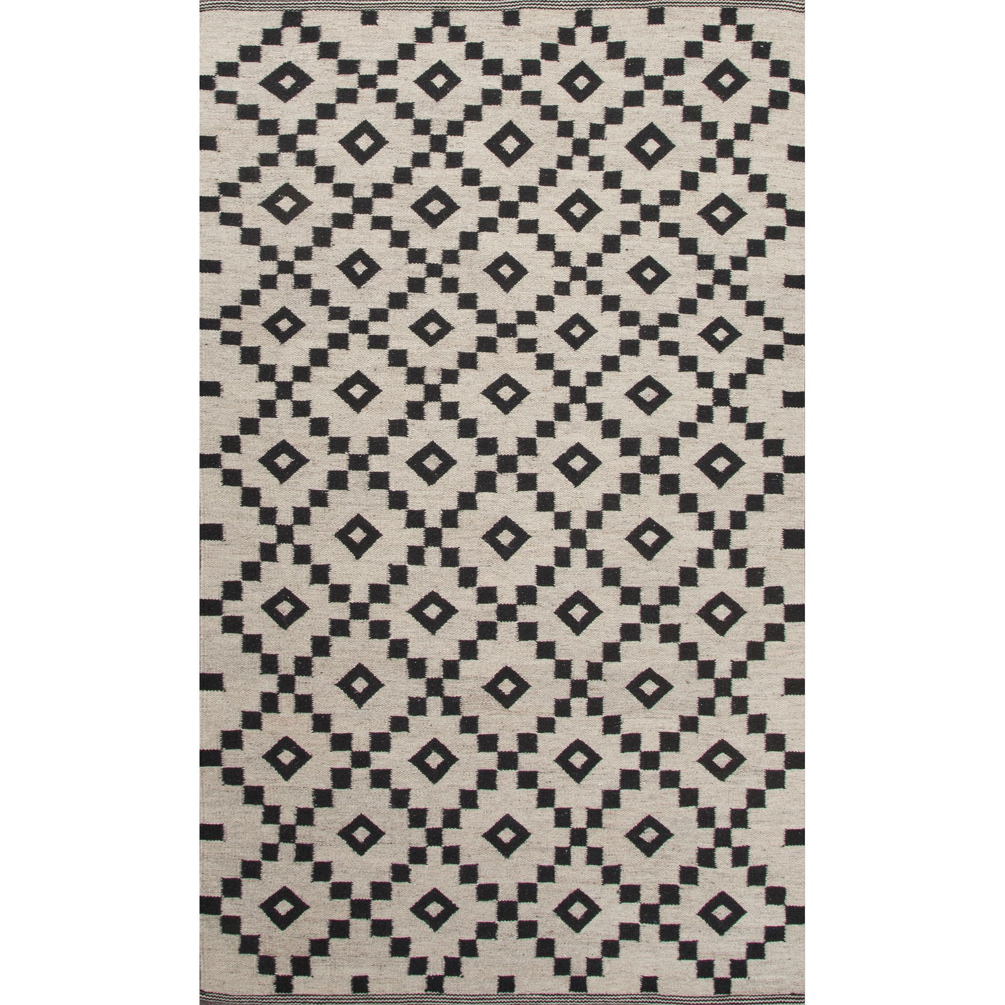JAIPUR Rugs Scandinavia Nordic 8 x 10 Rug - Item Number: RUG113107