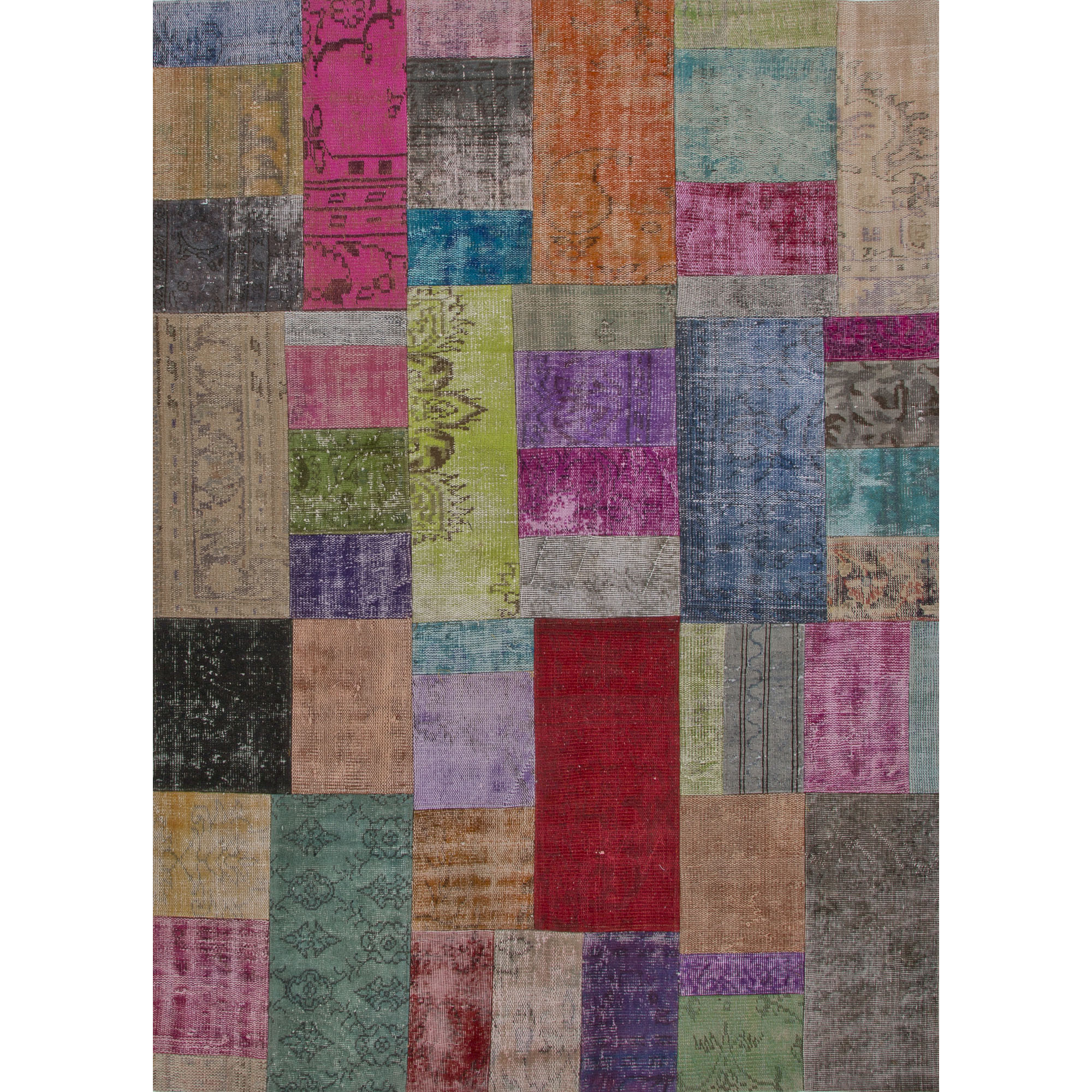 JAIPUR Rugs Sketch 9 x 12 Rug - Item Number: RUG119909