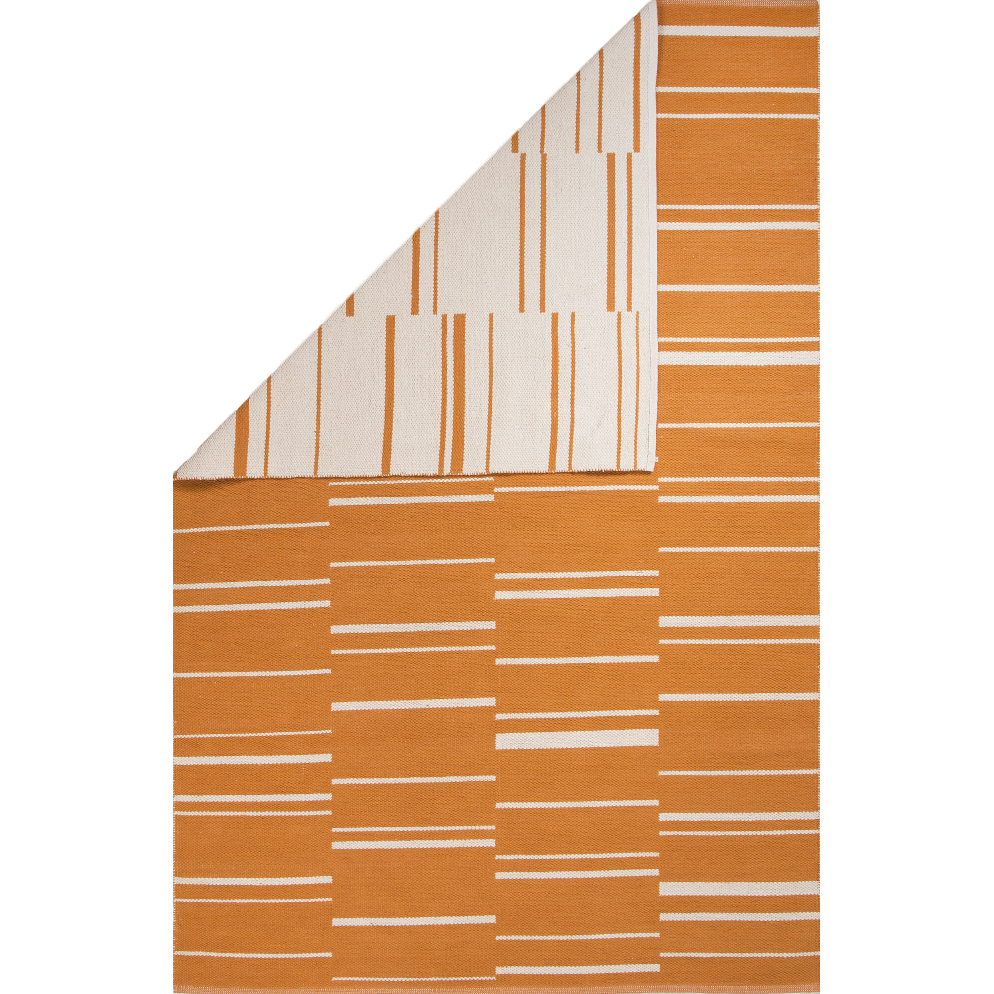 JAIPUR Rugs Sonoma 8 x 11 Rug - Item Number: RUG123847