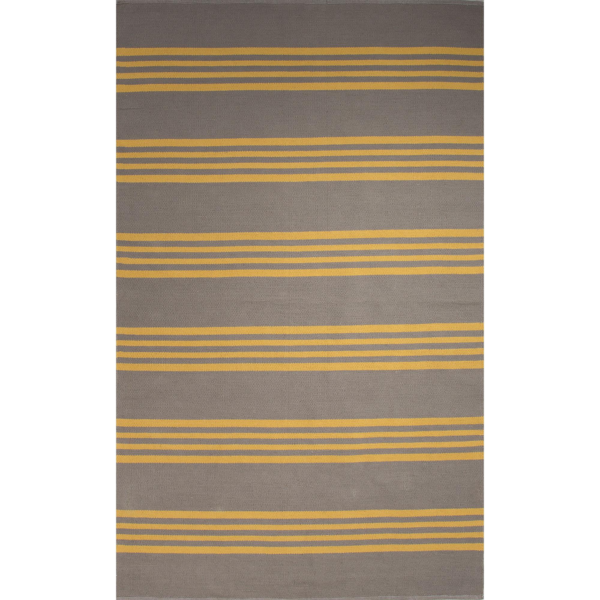 JAIPUR Rugs Sonoma 8 x 11 Rug - Item Number: RUG123854