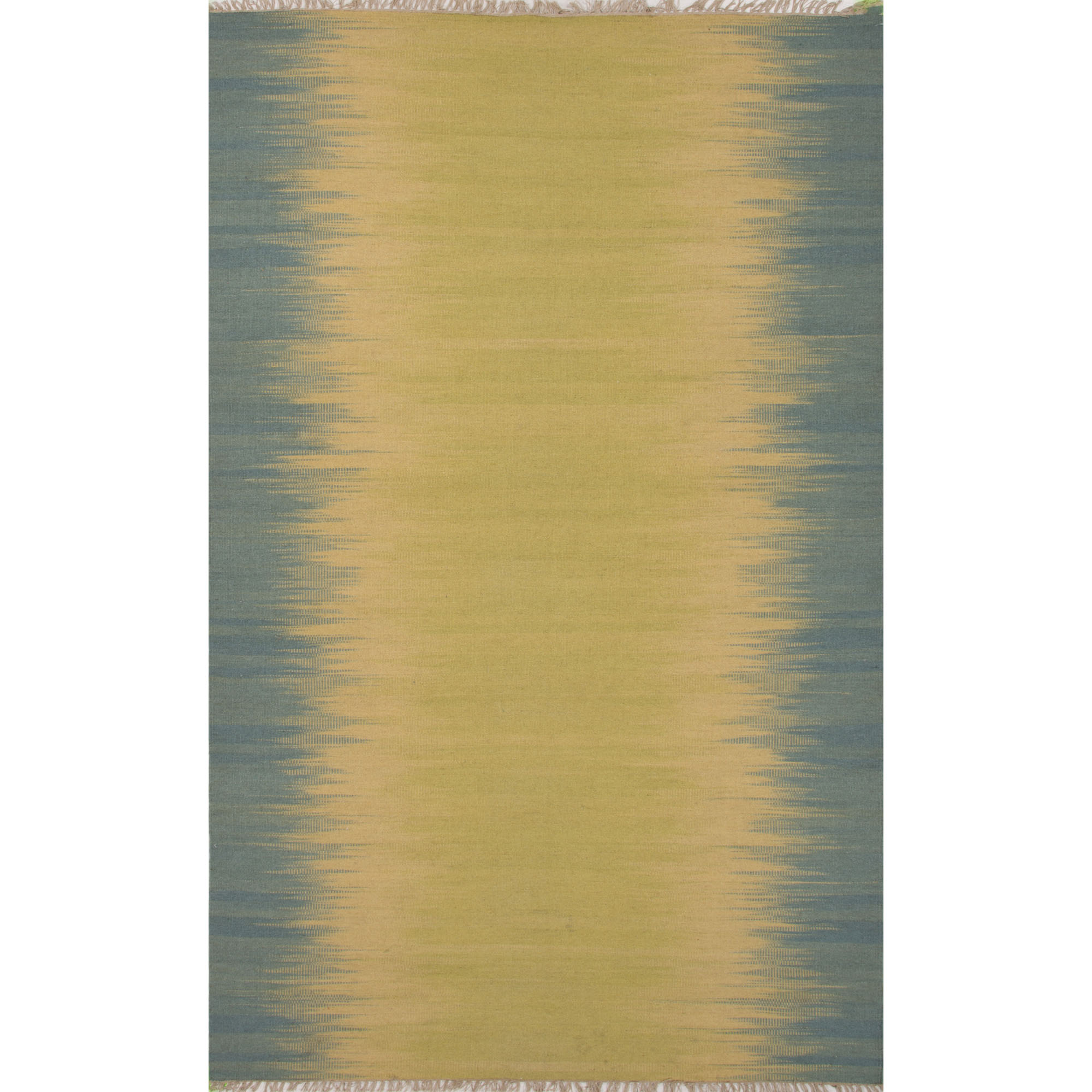 JAIPUR Rugs Spectra 5 x 8 Rug - Item Number: RUG120249