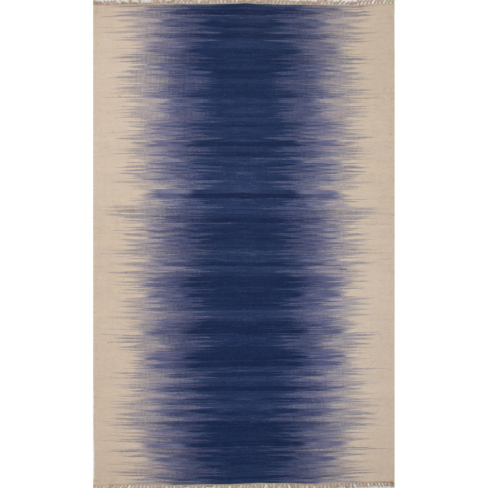 JAIPUR Rugs Spectra 5 x 8 Rug - Item Number: RUG120259