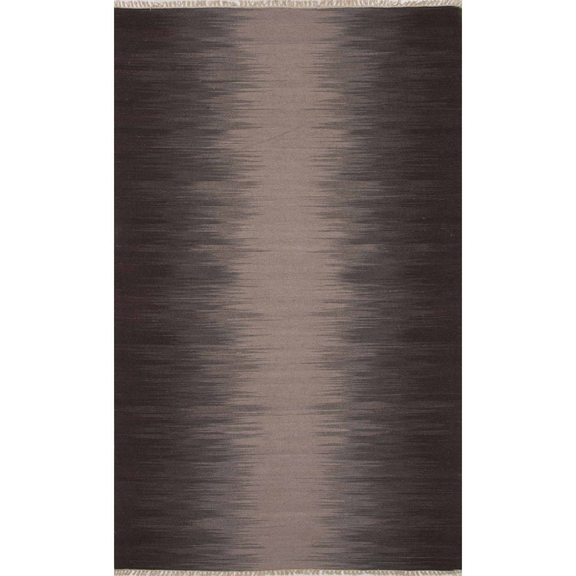 JAIPUR Rugs Spectra 5 x 8 Rug - Item Number: RUG120264