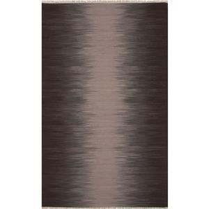 JAIPUR Rugs Spectra 5 x 8 Rug