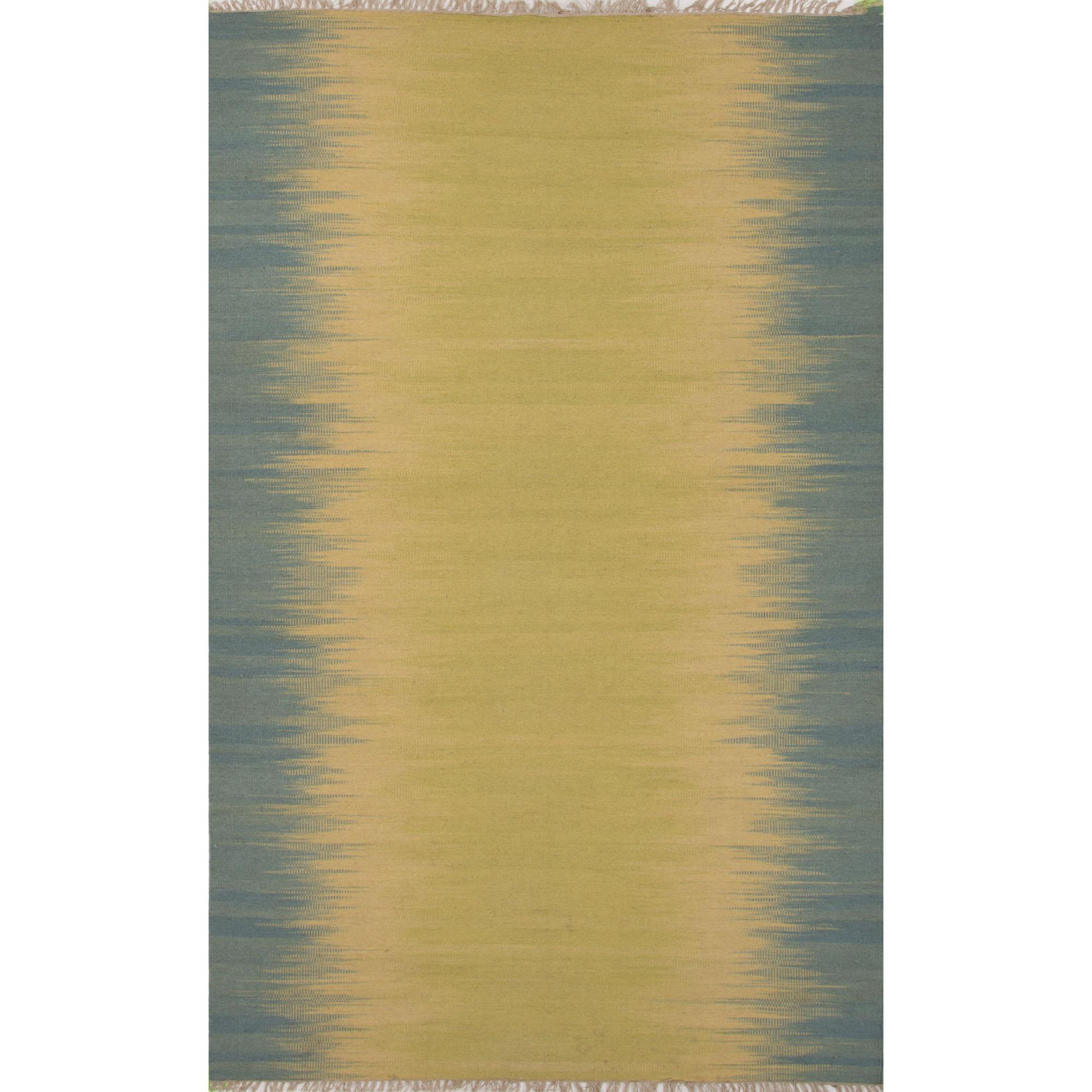 JAIPUR Rugs Spectra 8 x 10 Rug - Item Number: RUG122378