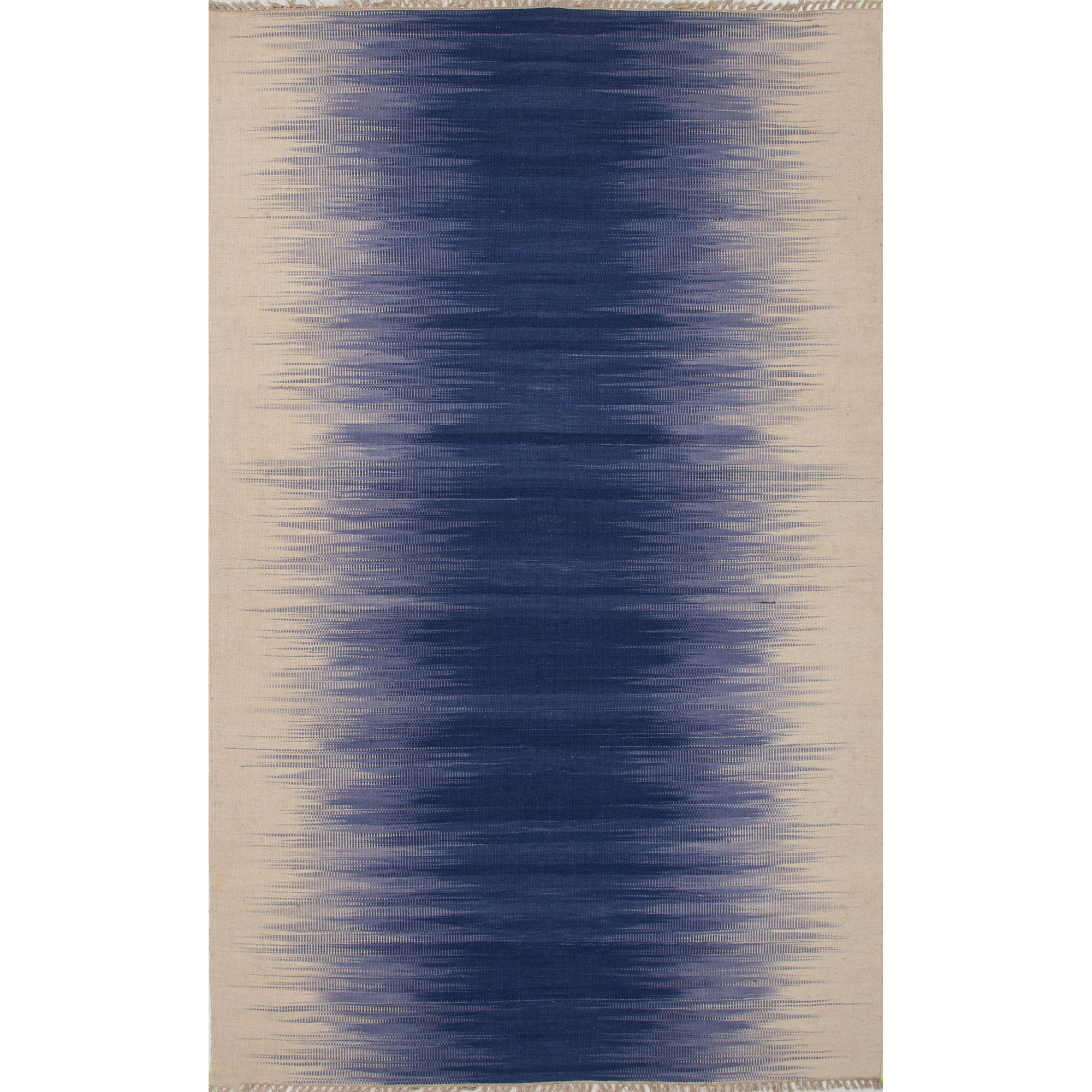 JAIPUR Rugs Spectra 2 x 3 Rug - Item Number: RUG122419