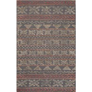 JAIPUR Rugs Stitched 8 x 11 Rug