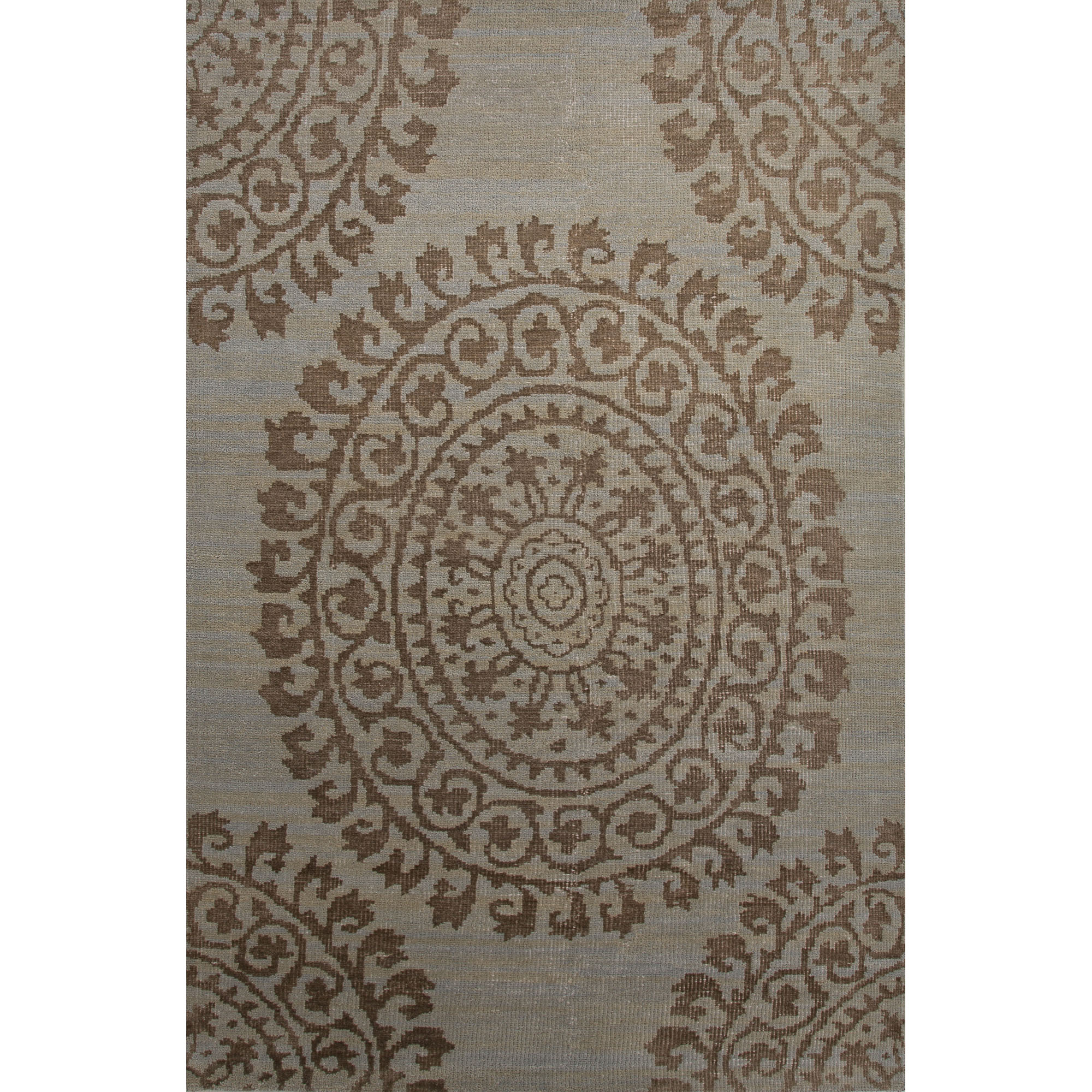 JAIPUR Rugs Timeless By Jennifer Adams Premium 5 x 8 Rug - Item Number: RUG118483