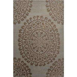 JAIPUR Rugs Timeless By Jennifer Adams Premium 2 x 3 Rug