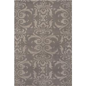 JAIPUR Rugs Timeless By Jennifer Adams Tufted 5 x 8 Rug