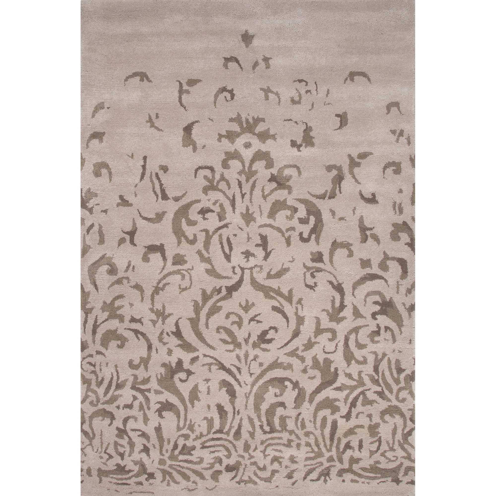 JAIPUR Rugs Timeless By Jennifer Adams Tufted 5 x 8 Rug - Item Number: RUG118503