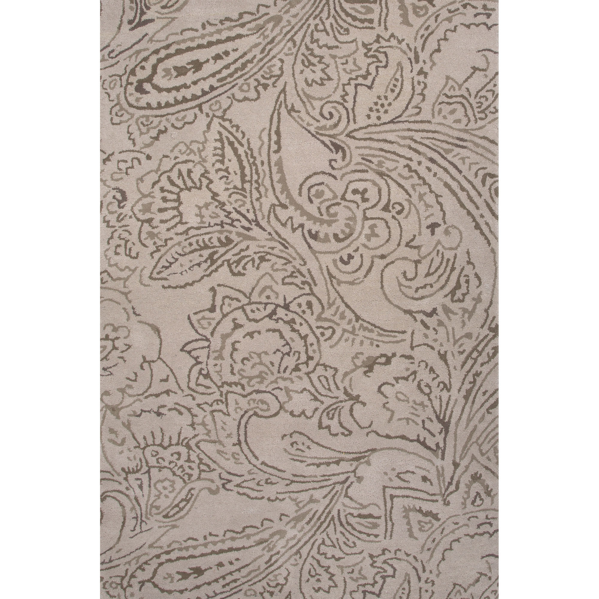 JAIPUR Rugs Timeless By Jennifer Adams Tufted 2 x 3 Rug - Item Number: RUG122156