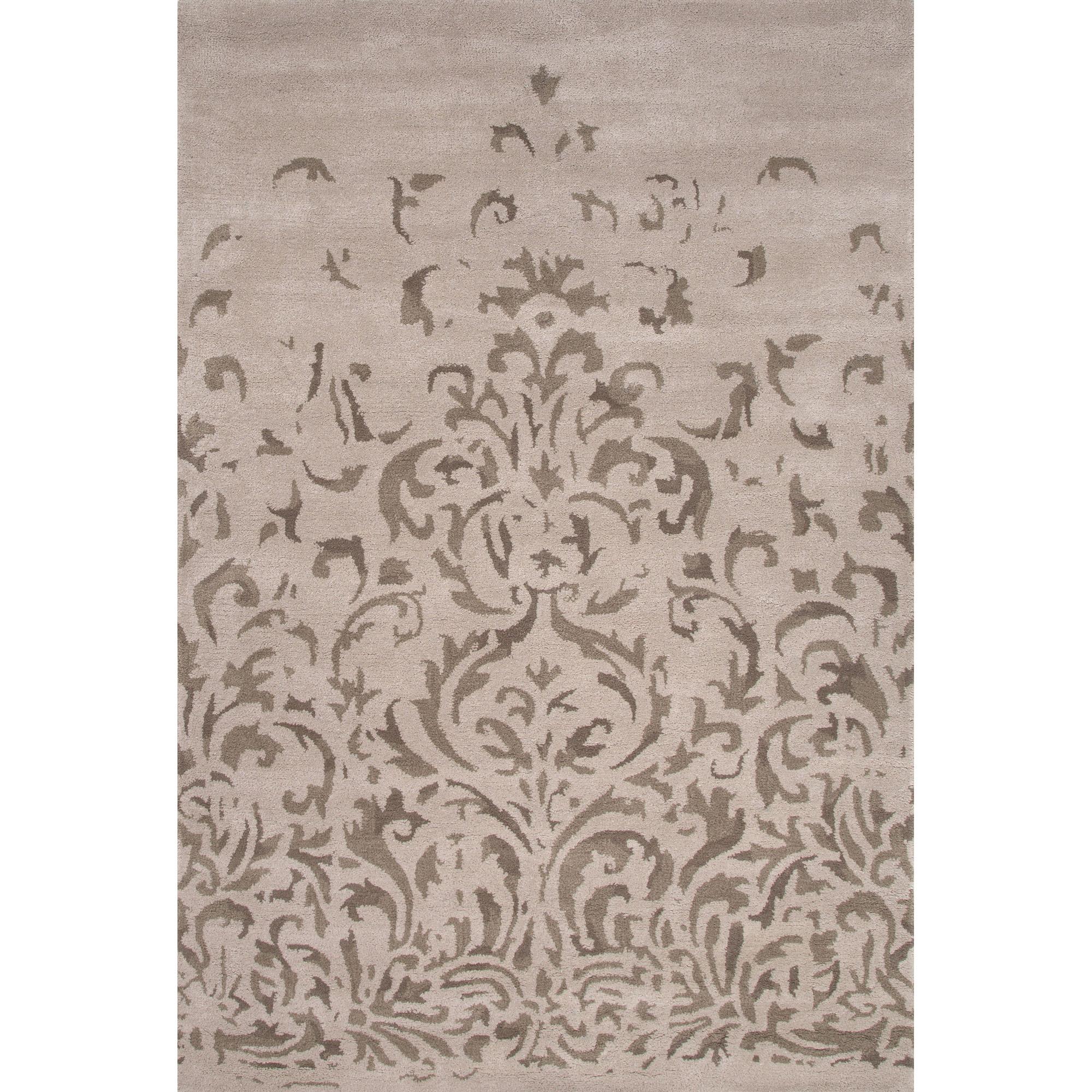 JAIPUR Rugs Timeless By Jennifer Adams Tufted 8 x 11 Rug - Item Number: RUG122180