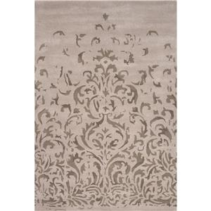JAIPUR Rugs Timeless By Jennifer Adams Tufted 8 x 11 Rug