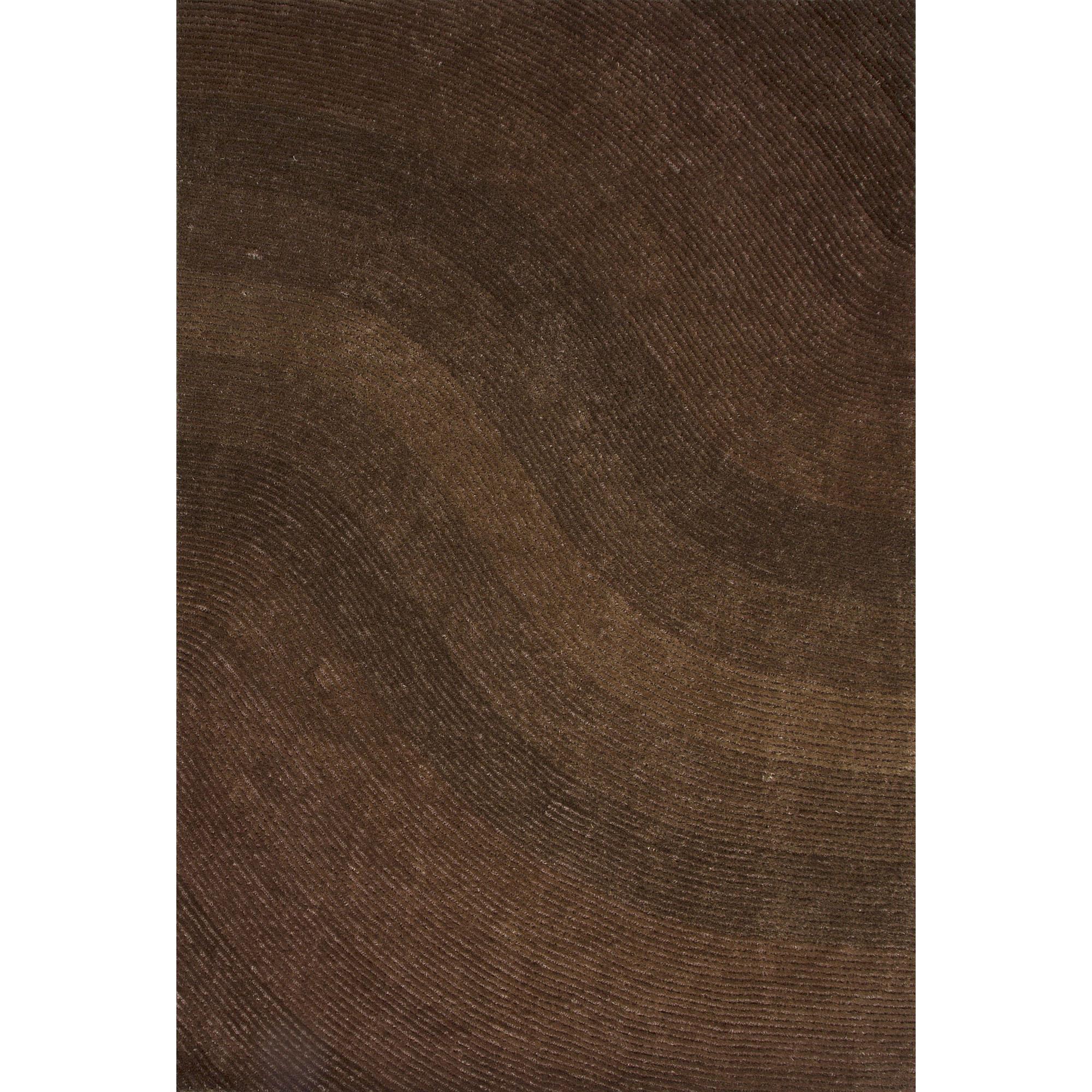 JAIPUR Rugs Track 7.6 x 9.6 Rug - Item Number: RUG121965