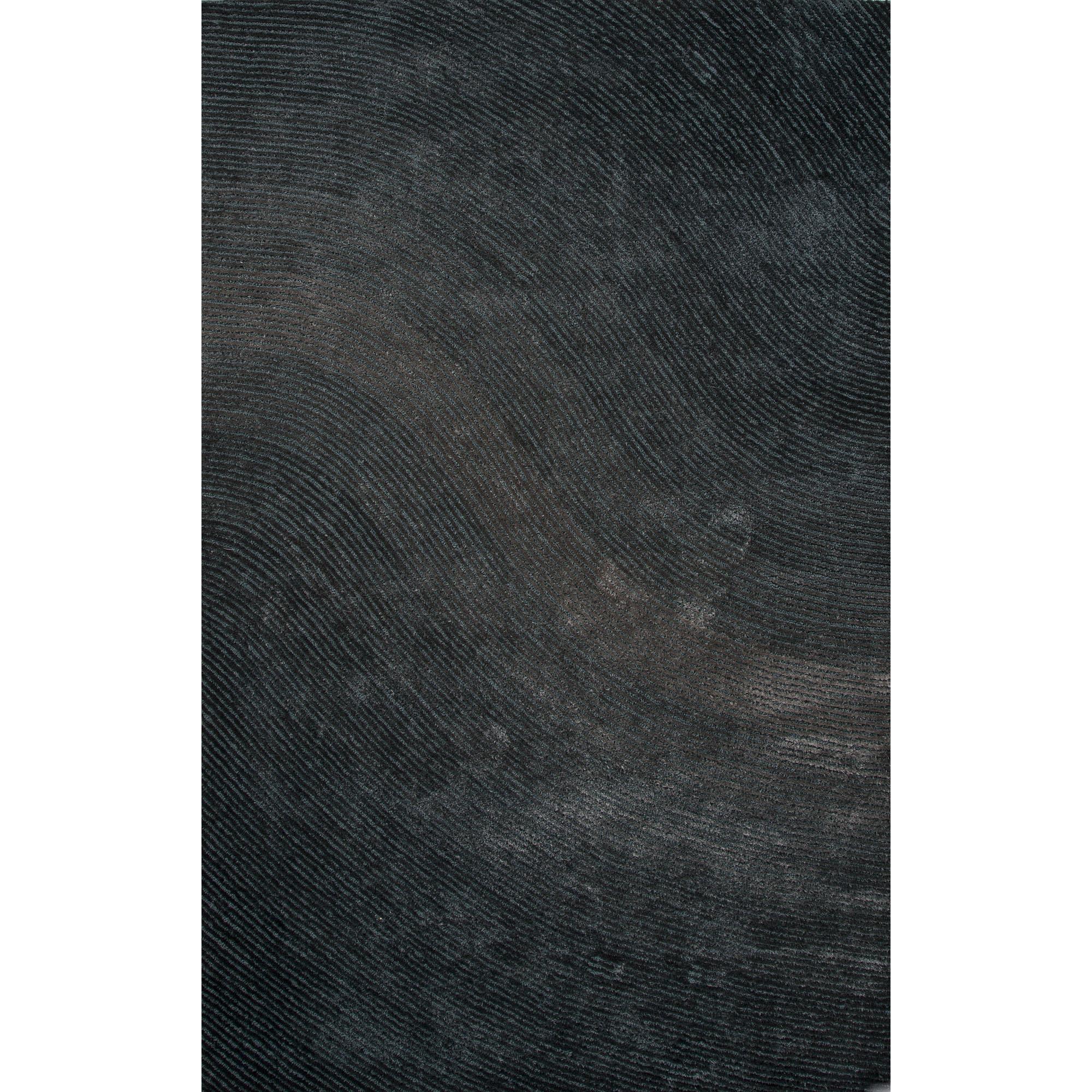 JAIPUR Rugs Track 7.6 x 9.6 Rug - Item Number: RUG121968