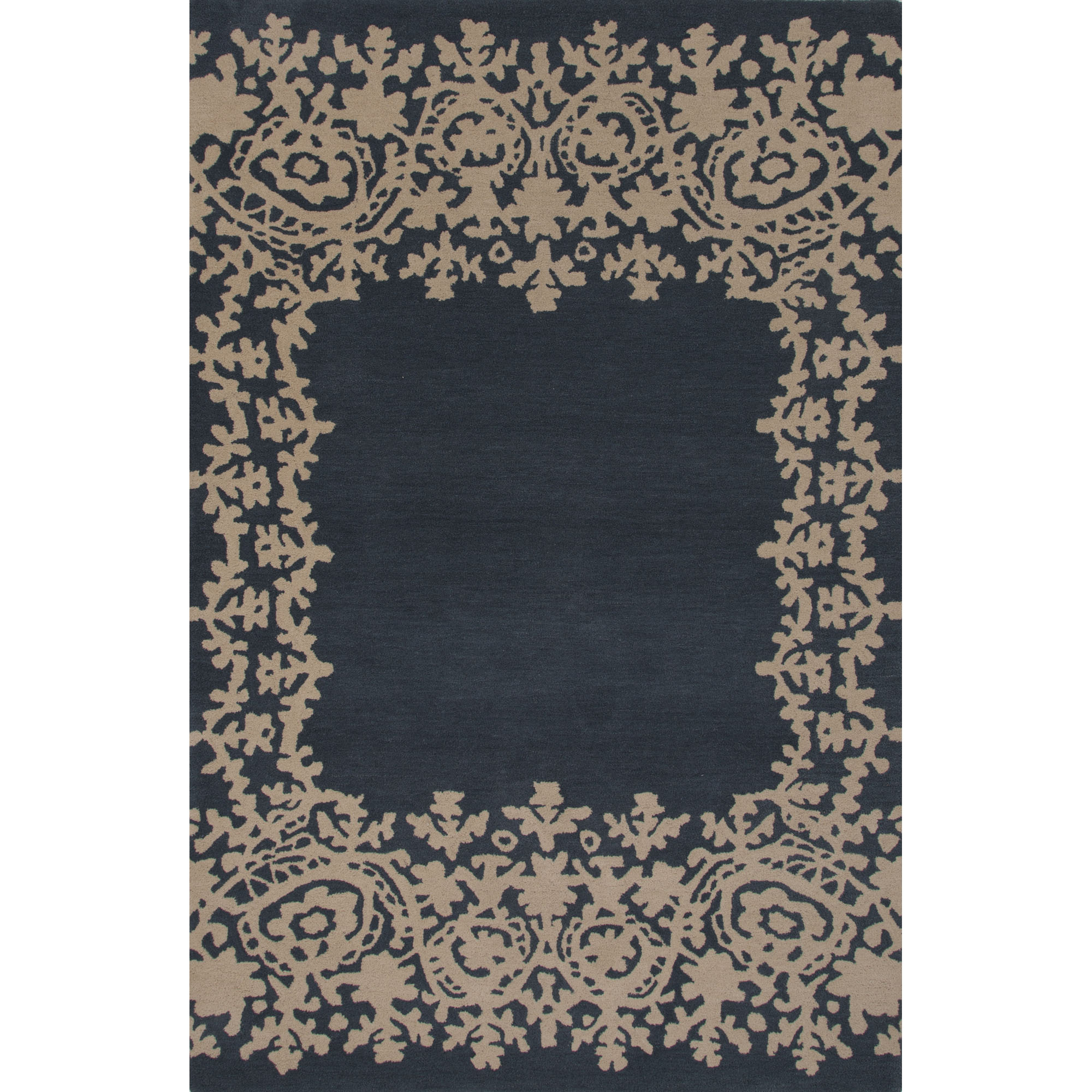 JAIPUR Rugs Traditions Made Modern Tufted 2 x 3 Rug - Item Number: RUG122184