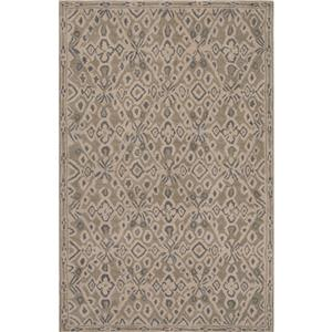 JAIPUR Rugs Traditions Made Modern Tufted 8 x 11 Rug