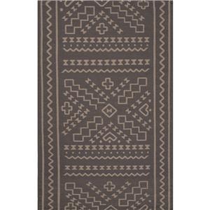 JAIPUR Rugs Traditions Modern Flat Weave 5 x 8 Rug