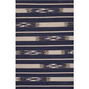 JAIPUR Rugs Traditions Modern Flat Weave 2 x 3 Rug