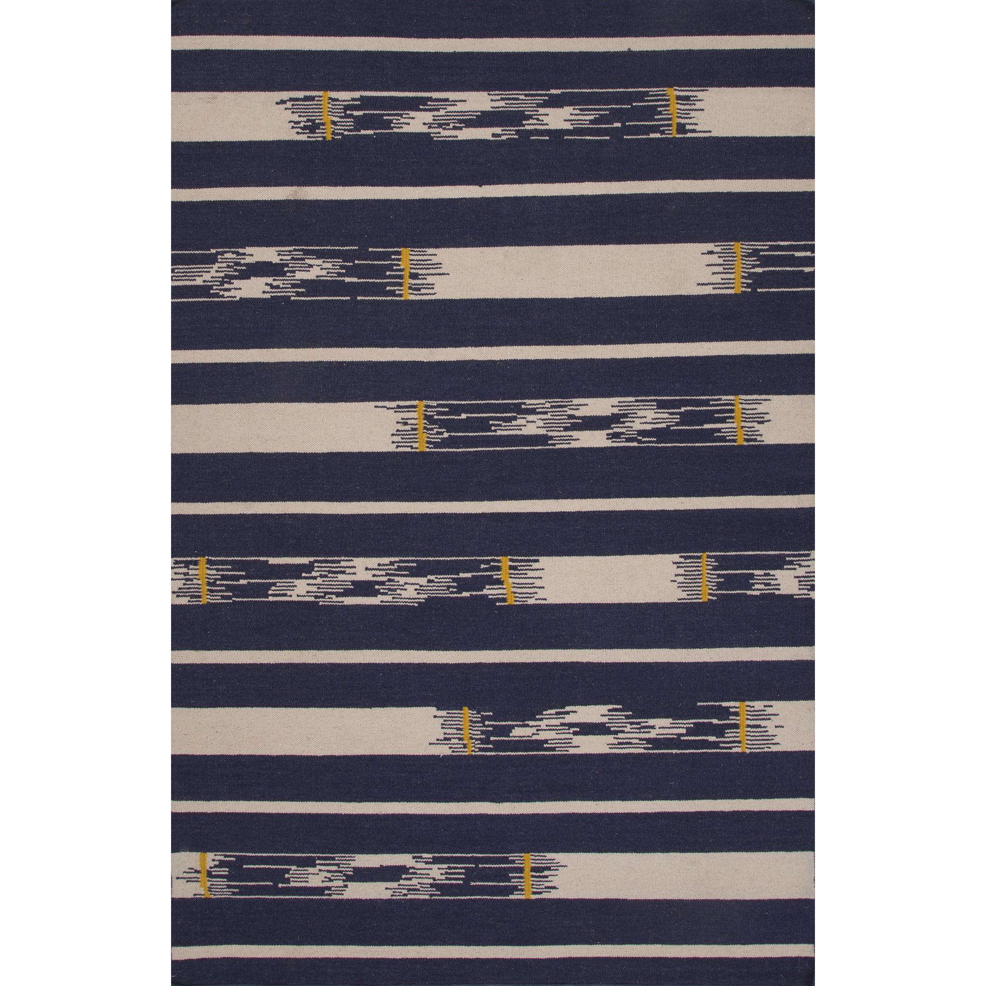 JAIPUR Rugs Traditions Modern Flat Weave 8 x 11 Rug - Item Number: RUG122241