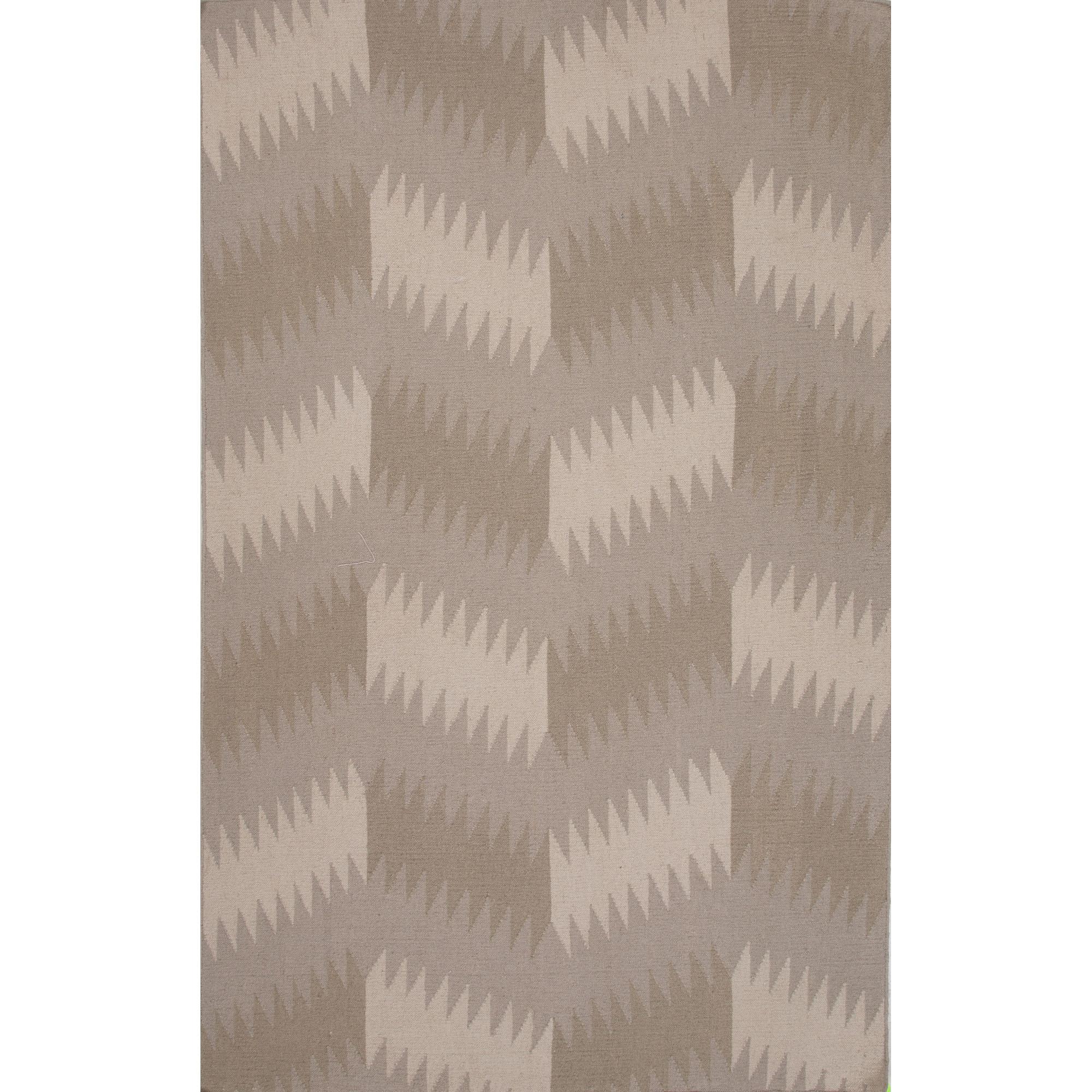 JAIPUR Rugs Traditions Modern Flat Weave 2 x 3 Rug - Item Number: RUG122244