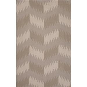 JAIPUR Rugs Traditions Modern Flat Weave 2 x 3 Rug