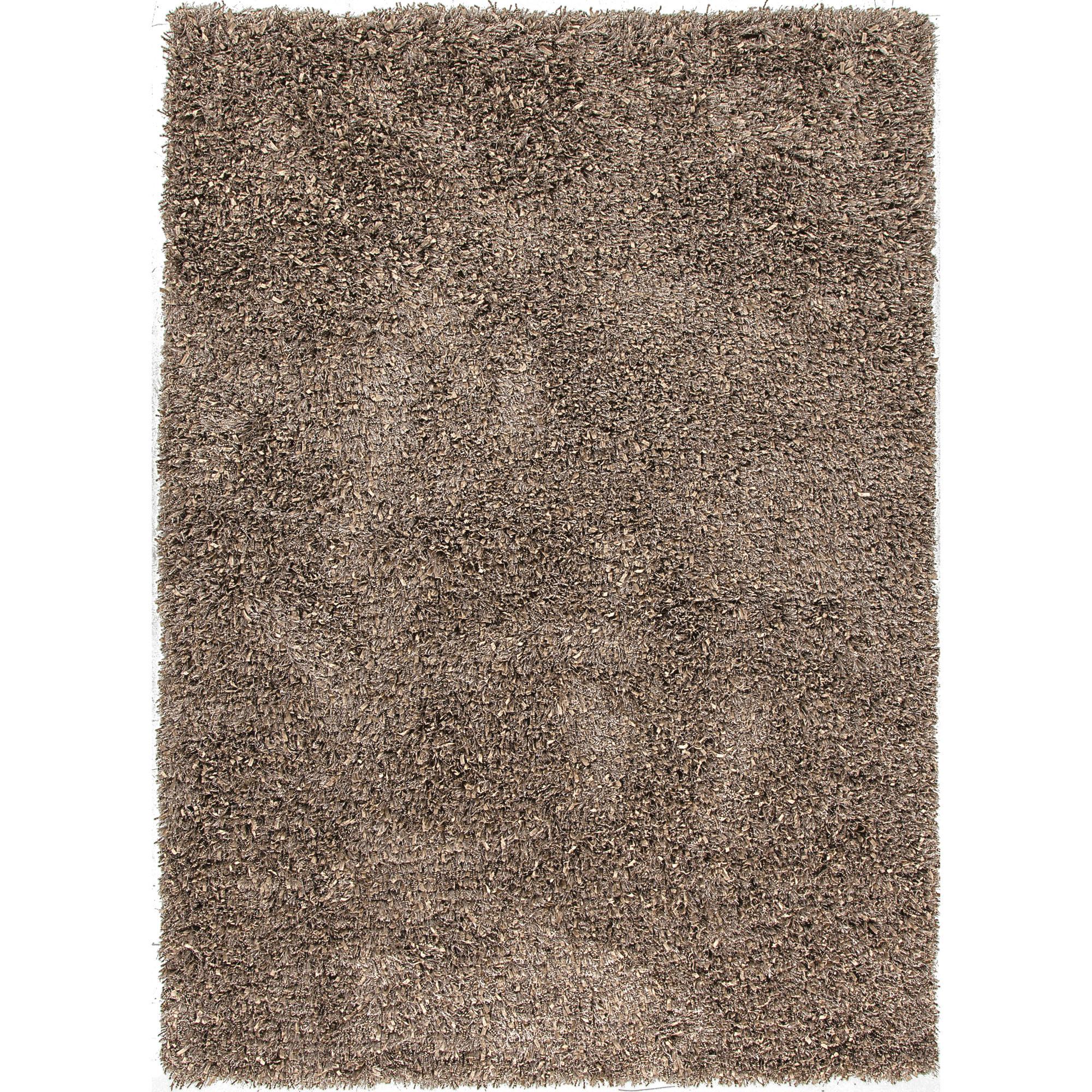 JAIPUR Rugs Tribeca 7.6 x 9.6 Rug - Item Number: RUG104045