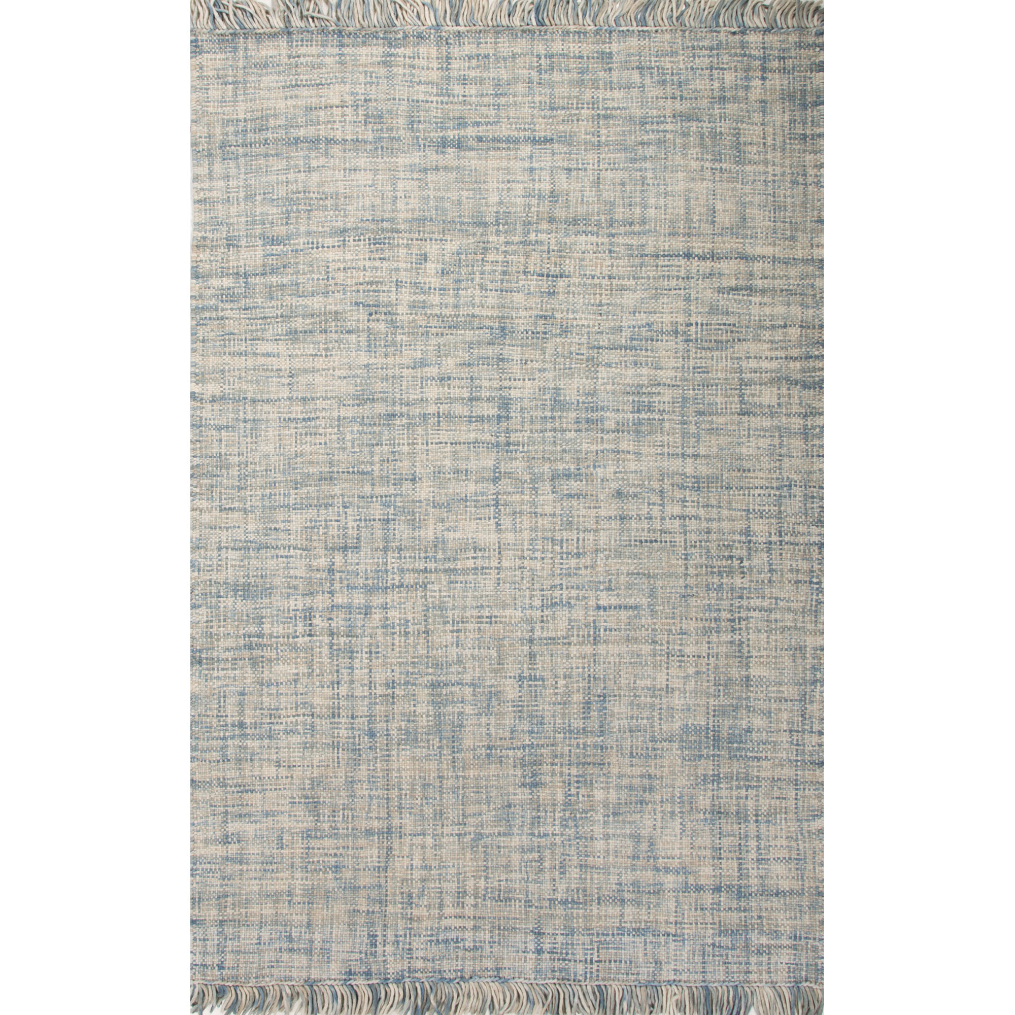 JAIPUR Rugs Tweedy 8 x 10 Rug - Item Number: RUG119258