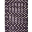 JAIPUR Rugs Urban Bungalow 2 x 3 Rug - Item Number: RUG102678