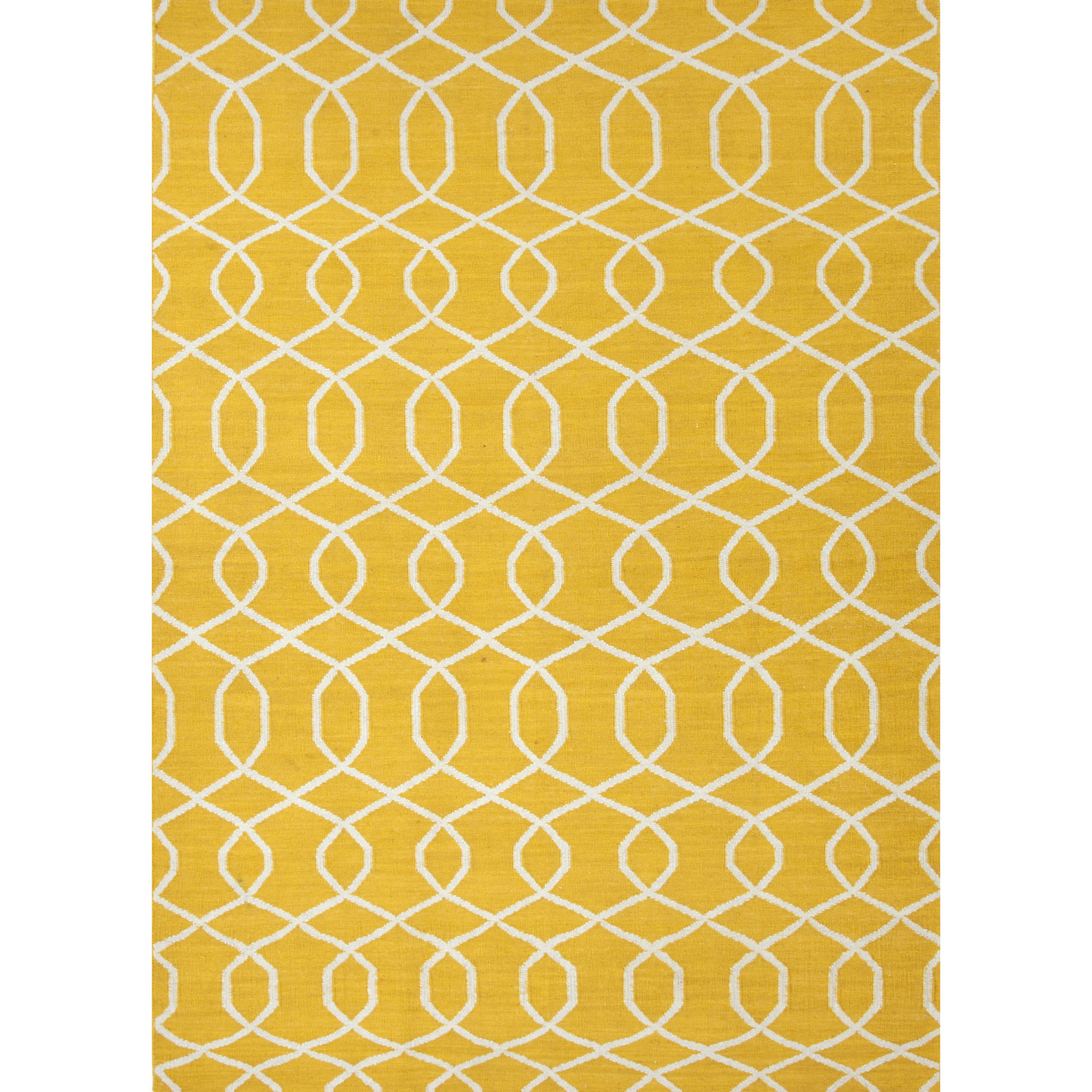 JAIPUR Rugs Urban Bungalow 3.6 x 5.6 Rug - Item Number: RUG102740