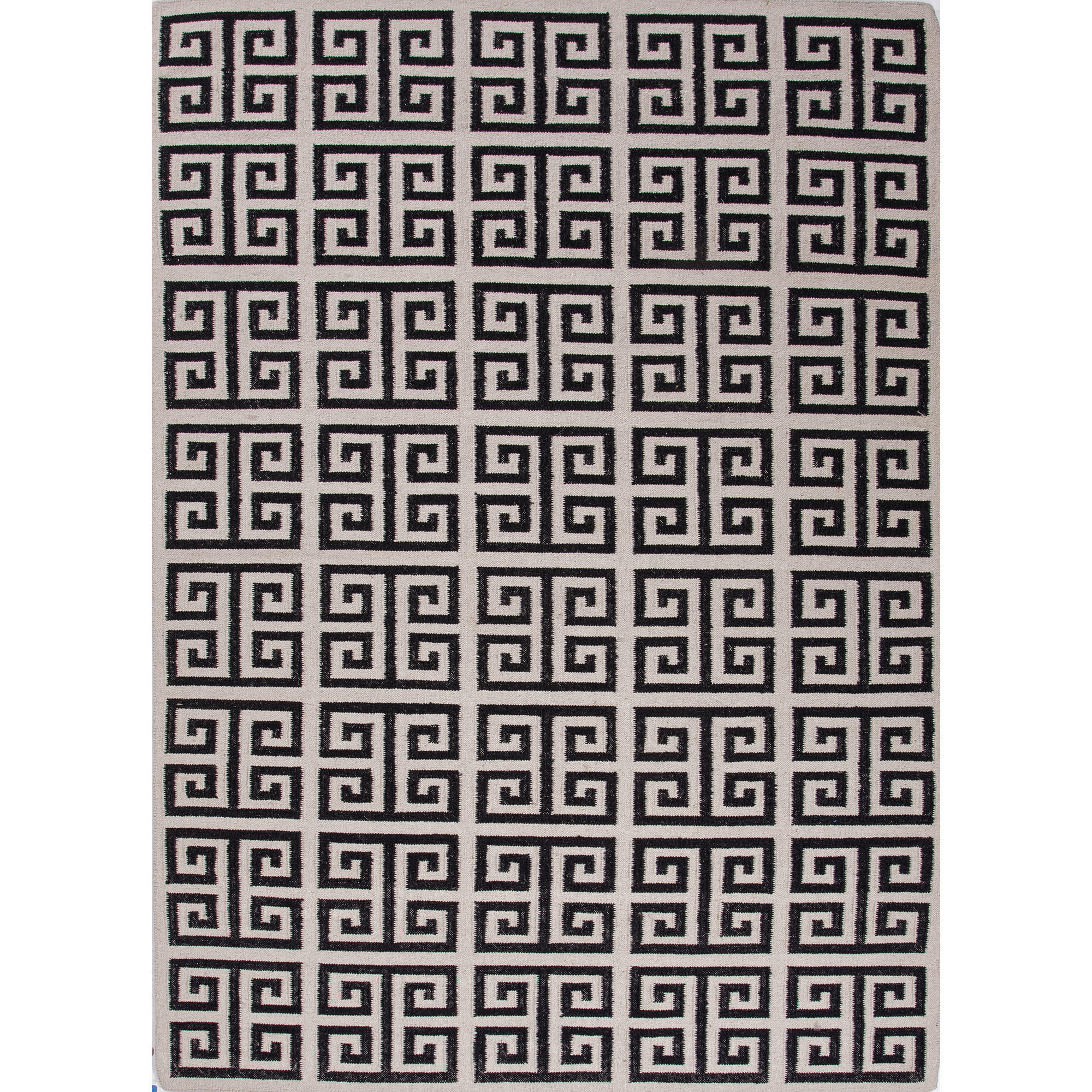 JAIPUR Rugs Urban Bungalow 5 x 8 Rug - Item Number: RUG104209