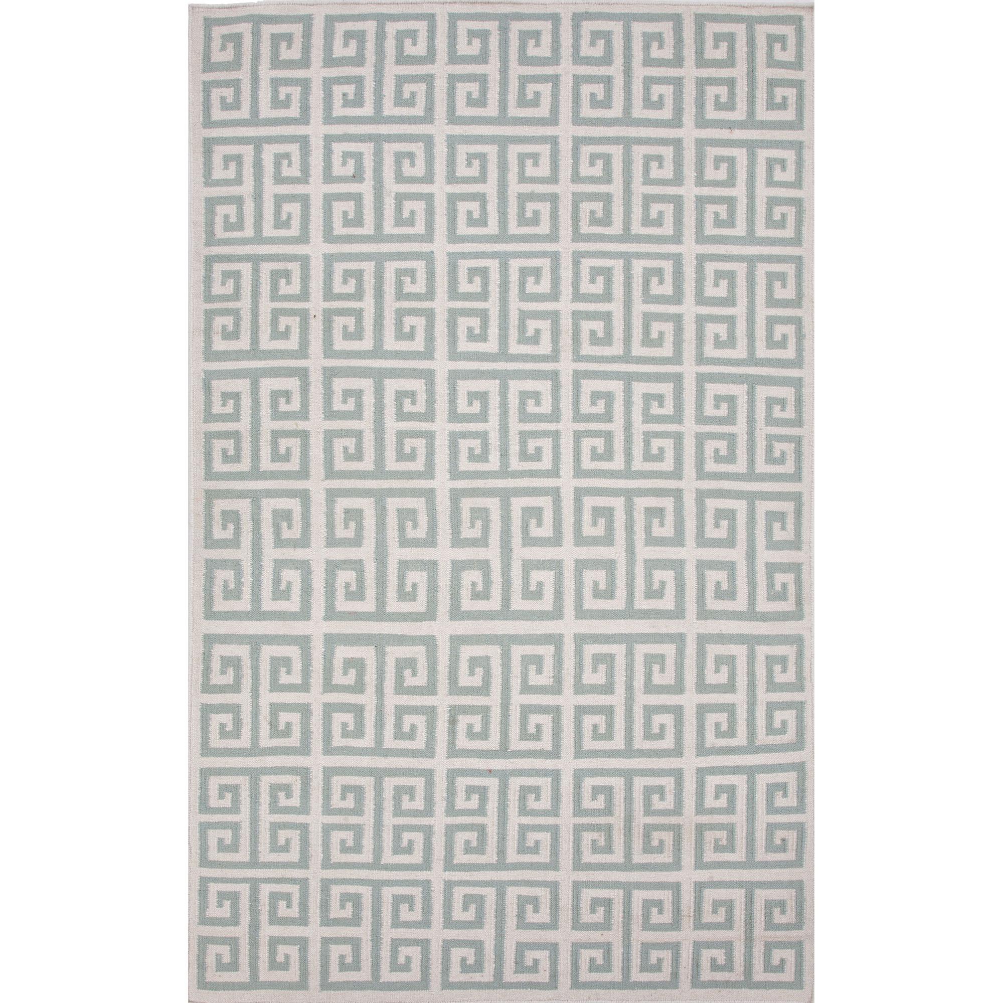 JAIPUR Rugs Urban Bungalow 9 x 12 Rug - Item Number: RUG104217