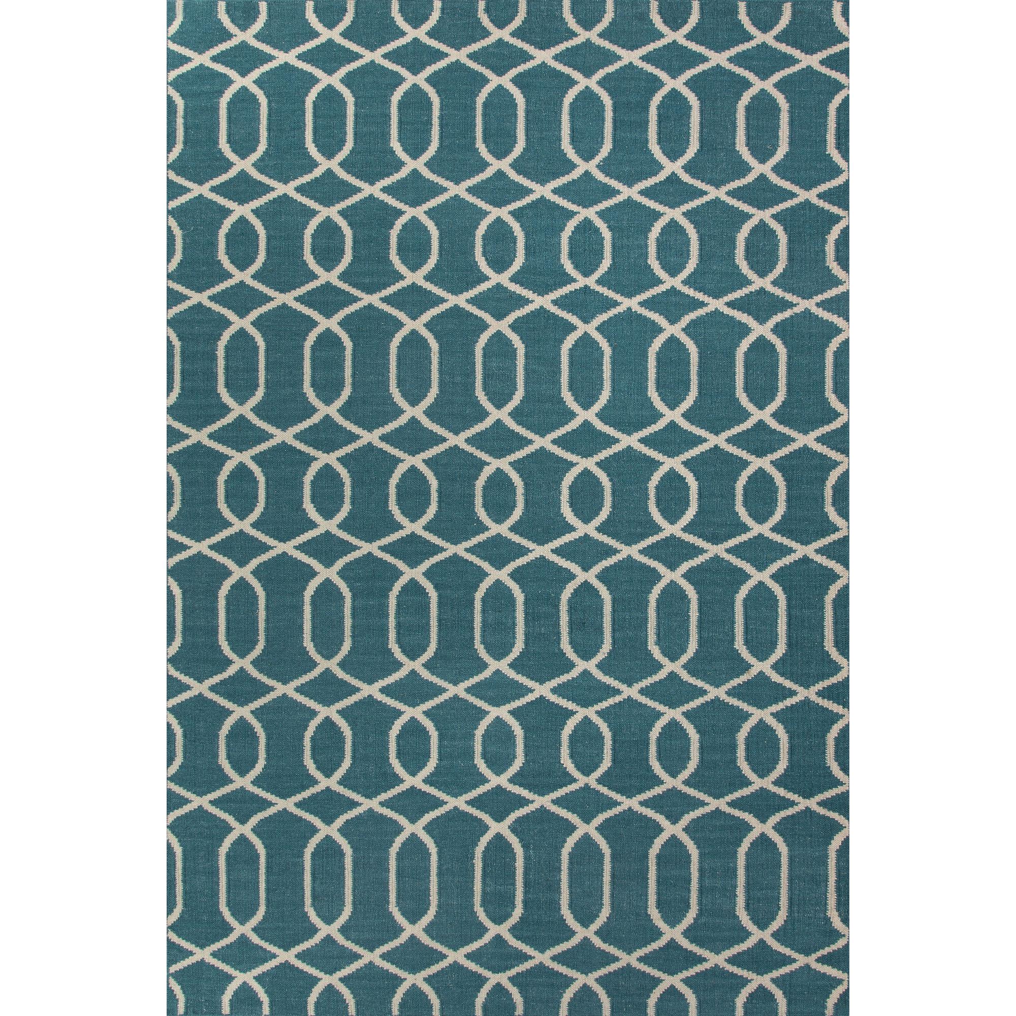 JAIPUR Rugs Urban Bungalow 5 x 8 Rug - Item Number: RUG110361