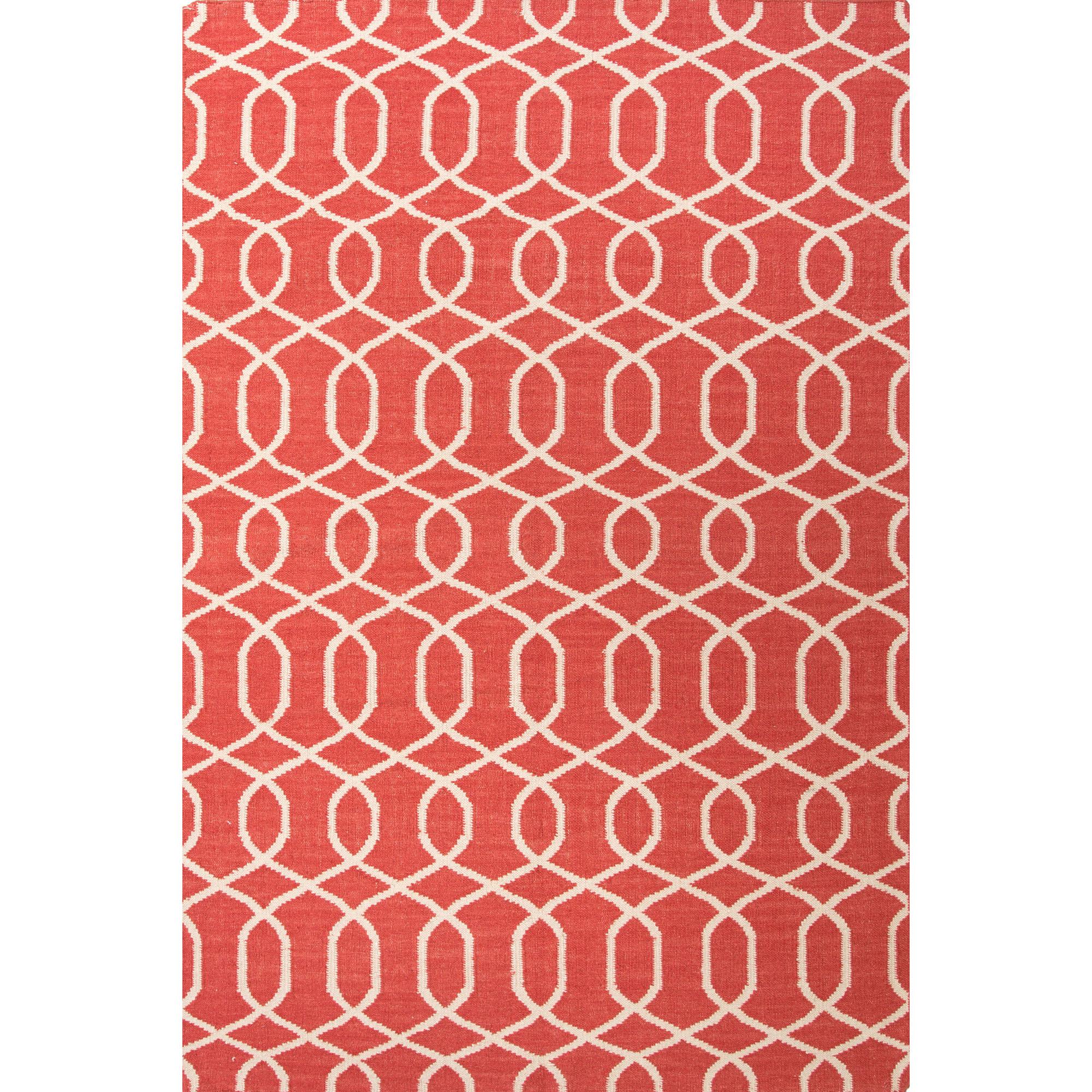 JAIPUR Rugs Urban Bungalow 5 x 8 Rug - Item Number: RUG111227