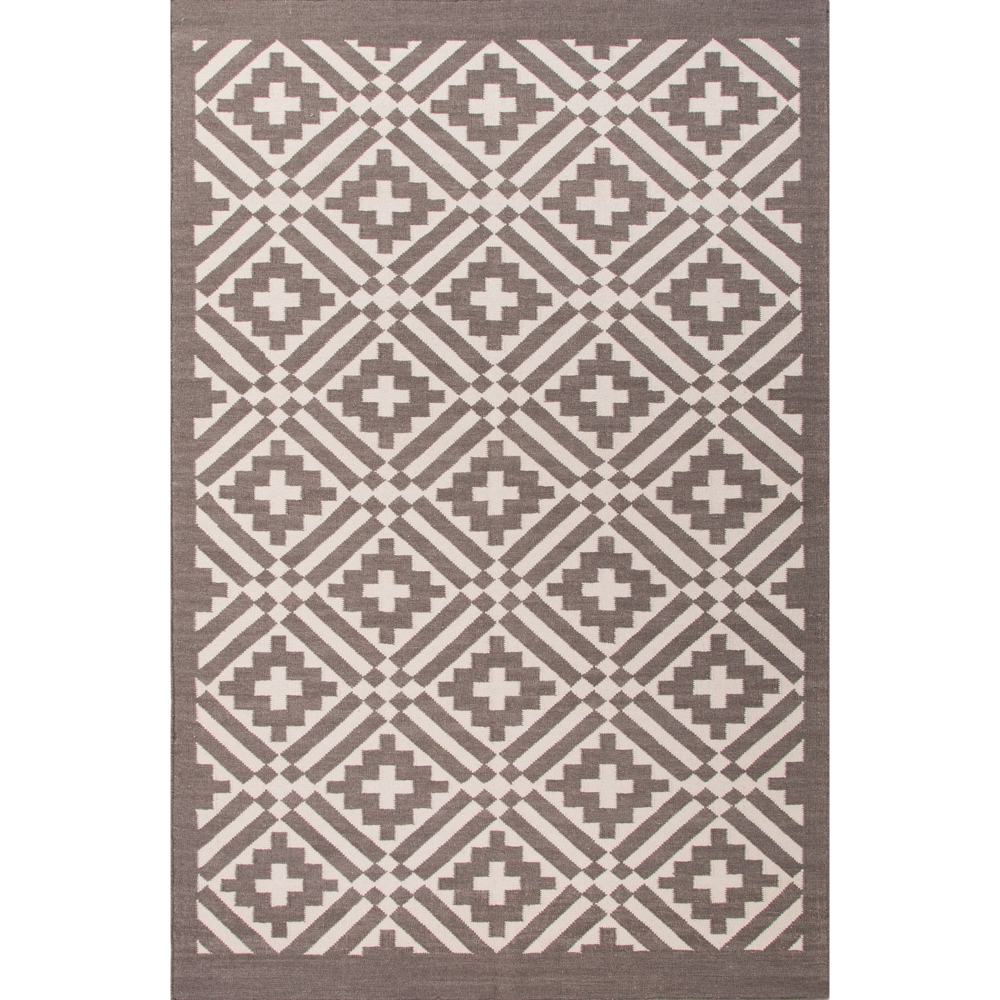 JAIPUR Rugs Urban Bungalow 2 x 3 Rug - Item Number: RUG112233