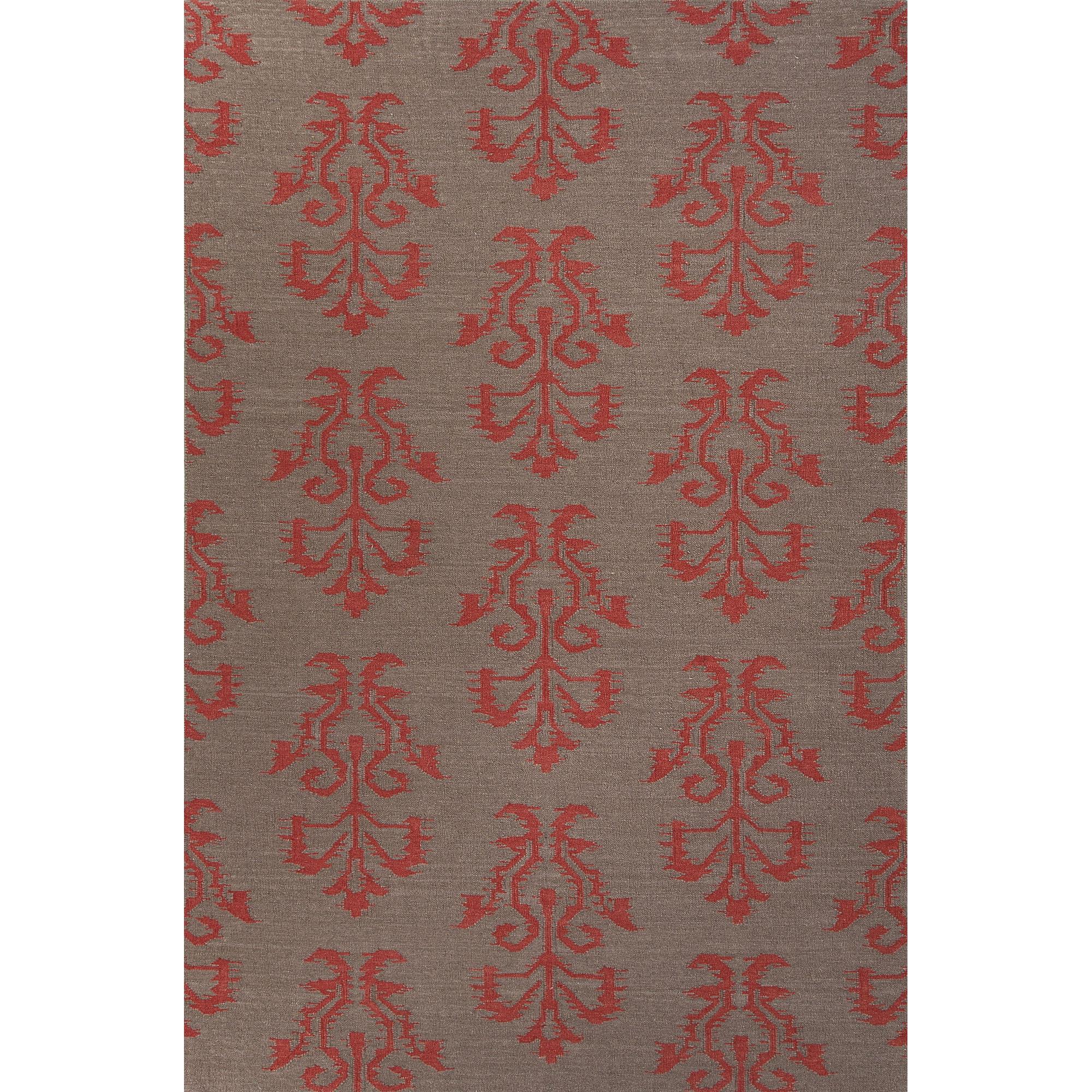 JAIPUR Rugs Urban Bungalow 8 x 10 Rug - Item Number: RUG112275
