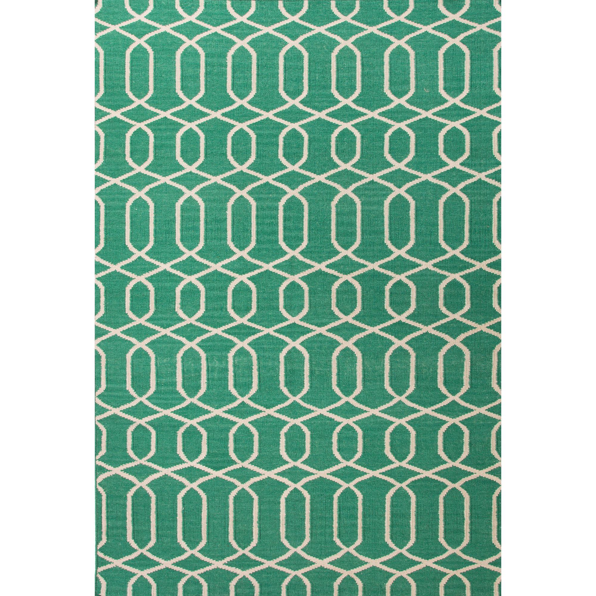 JAIPUR Rugs Urban Bungalow 3.6 x 5.6 Rug - Item Number: RUG113236
