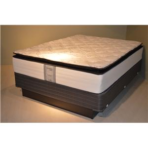 Queen Mattresses Buford Roswell Kennesaw Atlanta