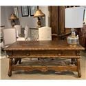 Jason Scott Collection Desk Writing Desk - Item Number: DDSKSPN