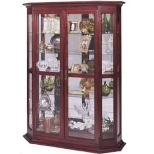 Jasper Cabinet Display Cabinets Jackson Display Cabinet