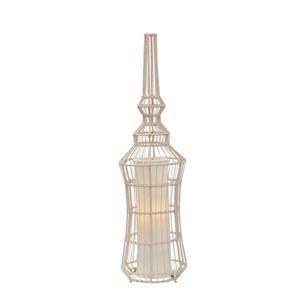 Jeffan Grayson Standing Lamp