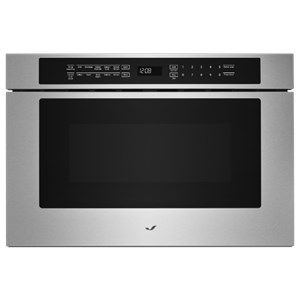 Jenn-Air Microwaves 24? Under Counter Microwave Oven with Drawer