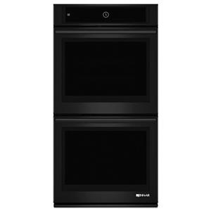 "Jenn-Air Ovens 27"" Double Wall Oven"