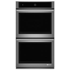 "Jenn-Air Ovens 30"" Double Wall Oven"