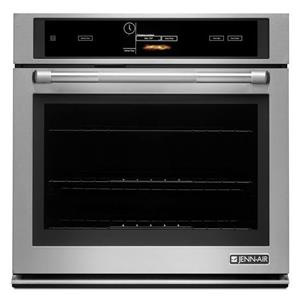 "Jenn-Air Ovens 30"" Single Wall Oven"