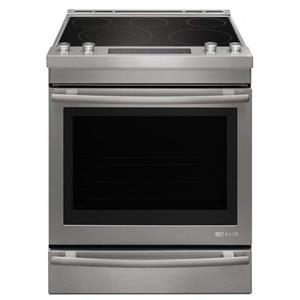 "Jenn-Air Ranges - Electric 30"" Electric Range"
